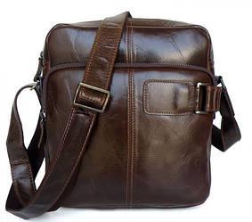 Сумка через плечо TIDING BAG