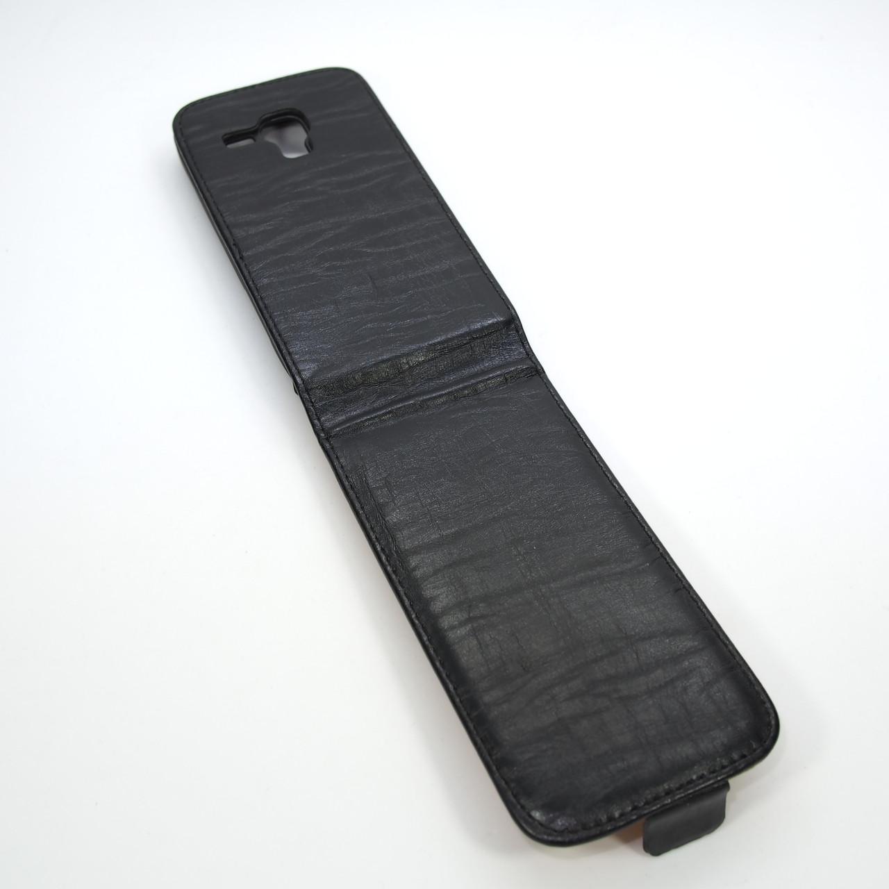 Чехол Best Samsung S7562 black Galaxy S7