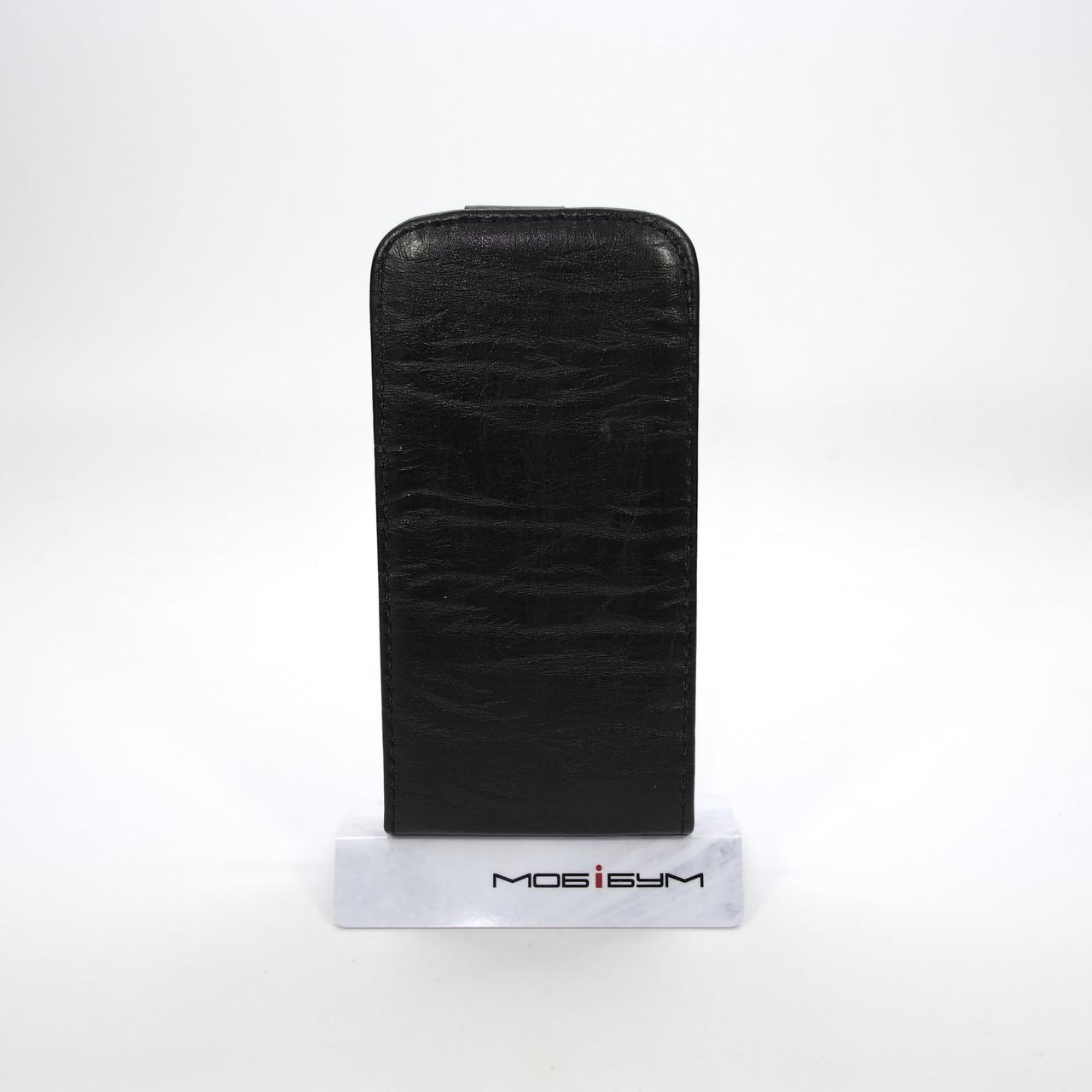 Чехол Best Samsung S7562 black