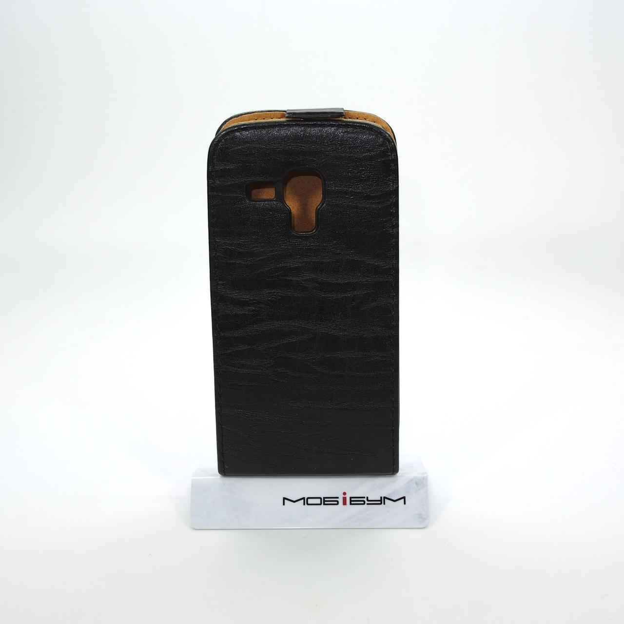 Best Samsung S7562 black Galaxy S7 Для телефона