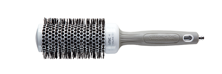 Термобрашинг Olivia Garden Ceramic+Ion Thermal Brush диаметр 45 мм, OGBCI45