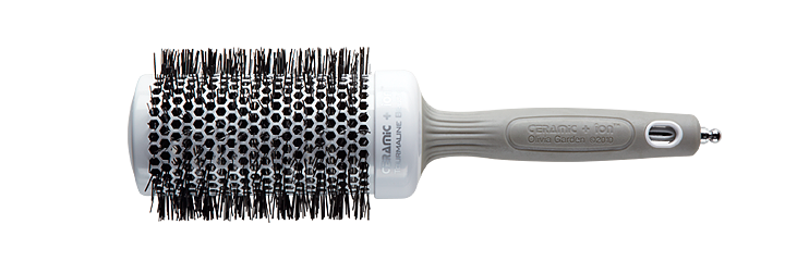 Термобрашинг Olivia Garden Ceramic+Ion Thermal Brush диаметр 55 мм, OGBCI55