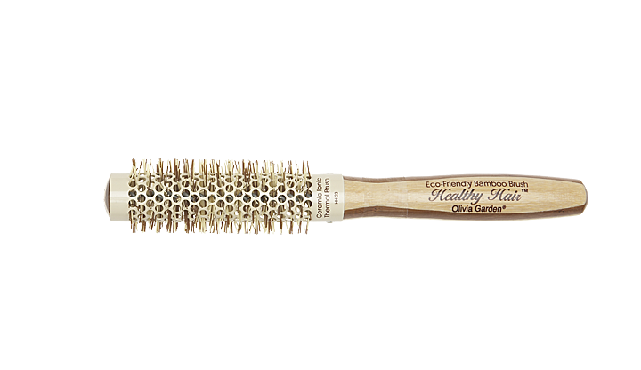 Термобрашинг Olivia Garden Healthy Hair Thermal диаметр 23 мм, OGBHHT23