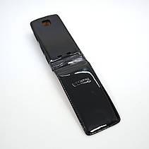Чехол Nokia 5250, фото 2