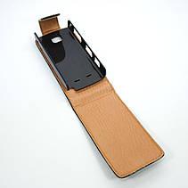 Чехол Nokia 5250, фото 3