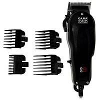 Машинка для стрижки волос Ga.Ma PRO9, фото 1