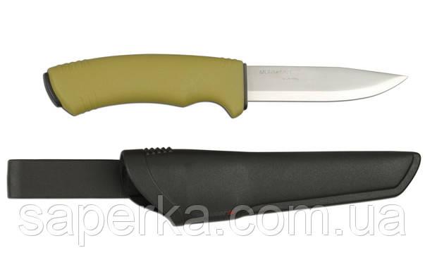 Нож Mora BushCraft Triflex 11635