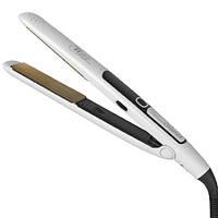Гофре для волос TICO Professional Volume Crimper White с титановым покрытием, 100219