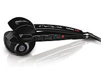 Автоматическая плойка BaByliss PRO MiraCurl The Perfect Curling Machine BAB2665E для накрутки локонов, фото 1