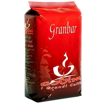 Вендинговый кофе Covim Granbar 1кг