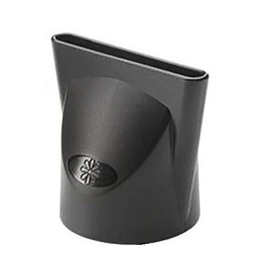 Насадка BaByliss Pro 60 мм узкая для фена, BABBCLNE001