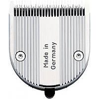 Нож для машинок Moser 1854-7505 Standart