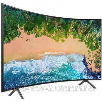 Телевизор Smart TV Samsung UE49NU7300, фото 2
