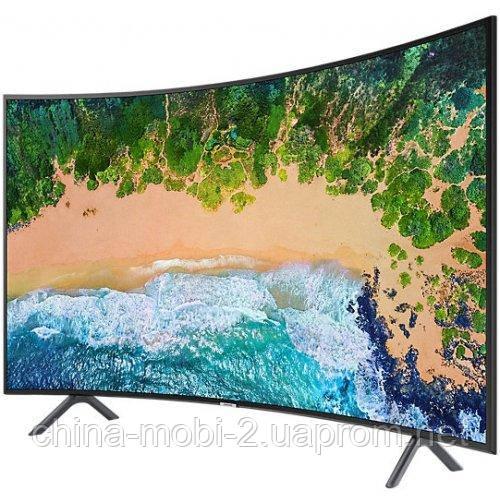 Телевизор Smart TV Samsung UE49NU7300