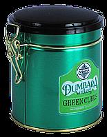 Зелений чай Думбара, DUMBARA GREEN TEA, Млесна (Mlesna) 100г.