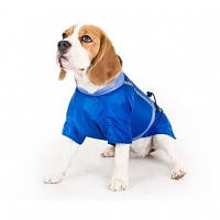 Collar полукомбинезон для собаки, фото 1