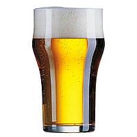 Стакан для пива ArcorocNonic 340 мл /6шт в уп/ 43740
