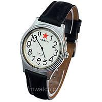 Часы Чайка сделано в России, фото 1