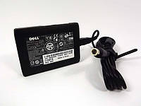 Блок питания для ноутбука 19.5V DELL 19.5V 2.315A 45W (7.4*5.0+pin) Ultra Slim ORIGINAL