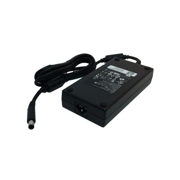 Блок питания для ноутбука 19.5V DELL 19.5V 9.23A 180W (7.4*5.0+pin) ORIGINAL