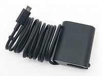 Блок питания для ноутбука 5V DELL HKA30NM150 USB-C 30W ORIGINAL, фото 1