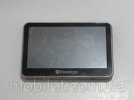 GPS-навигатор Prestigio GeoVision 4300 (AZ-3889)