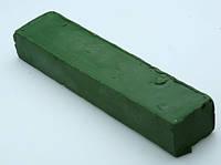 Паста Гои 75 грамм (для шлифования)