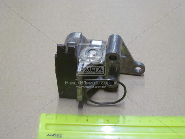 Компонеты привода натяжения цепи (пр-во INA) 551 0001 10