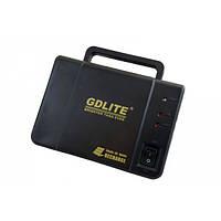 Система Энергетическая GDlite GD-8006