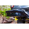 Задний бампер силовой TJM Toyota Hilux 2015+, фото 4