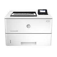 HP LaserJet Enterprise M506dn (F00113157)
