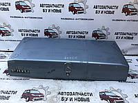 Кришка багажника (седан) Mercedes 190 W201 (1982-1993), фото 1