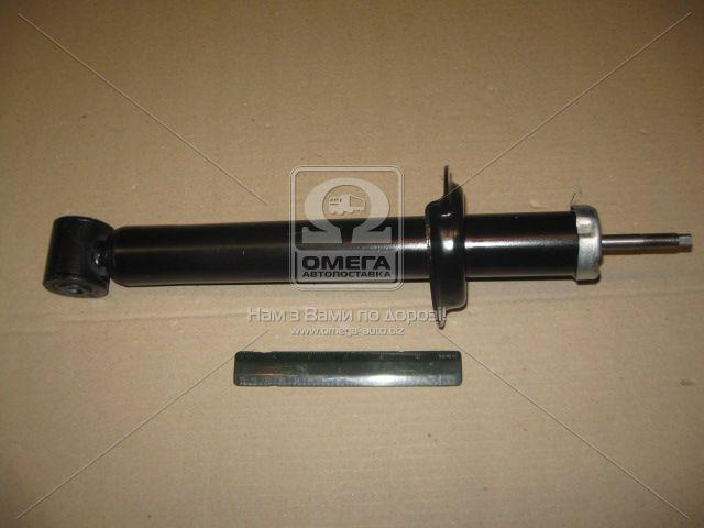 Амортизатор ВАЗ 1118 задний (пр-во АвтоВАЗ) 11180-291540220