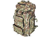Рюкзак тактический 75 литров (Мультикам), фото 1