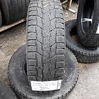 Бусовские шины б.у. / резина бу 215.75.r16с Nokian WRS 3 Нокиан, фото 1