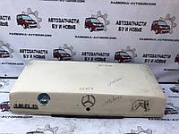 Крышка багажника (седан) Mercedes 190 W201 (1982-1993)
