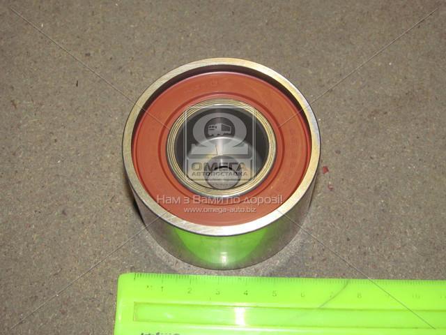 Паразитный, ведущий ролик, зубчатый ремень (пр-во SKF) VKM 81005