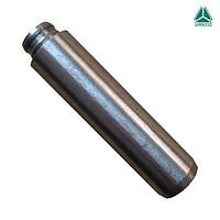 Втулка направляющая клапана Howo, Hania, Sinotruk WD615 Евро3 (VG1540040008)