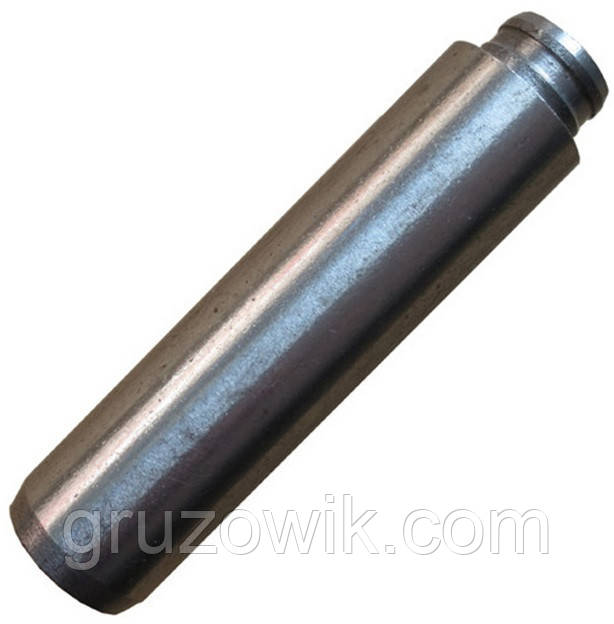 Втулка направляющая клапана Howo, Hania, Sinotruk WD615 Евро2