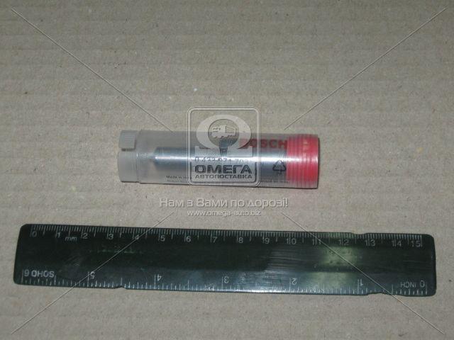 Распылитель DAF DLLA 145 S 1160 (пр-во Bosch) 0 433 271 703