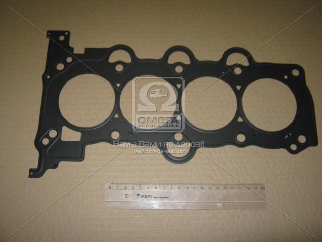 Прокладка головки блока цилиндров (пр-во Mobis) 223112B004