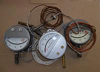 Термометры ТКП-160Сг (цены в тексте описания), фото 1