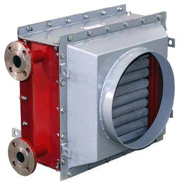 Теплообменник на 100 квт цена Уплотнения теплообменника Alfa Laval AQ8S-FM Троицк