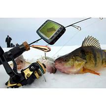 Подводная камера для рыбалки Ranger UF 2303, фото 3