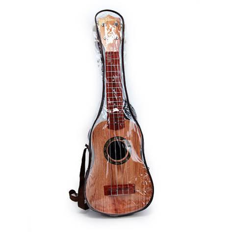 Гітара 898-12E, фото 2
