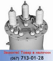 Трансформатор НТМИ-6 (10) напряжения масляный