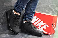 Зимние мужские кроссовки Nike Air Jordan