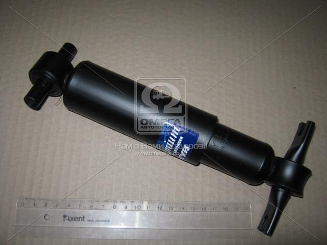 Амортизатор подв. Ford Taunus MK IV передн. Premium (пр-во Kayaba) 443016
