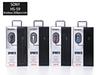 Навушники вакуумні Sony HS59, фото 2