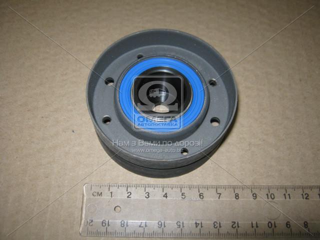 Паразитный, ведущий ролик, зубчатый ремень (пр-во SKF) VKM 26501